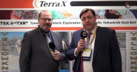 TerraX Minerals: Huge Surface Drill & Sample Program Planned & First Resource Estimate Coming in Summer